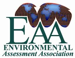 environmentalAssessmentAssociation